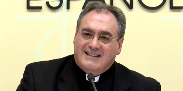 Los obispos piden que el pacto educativo en España no elimine la clase de religión del currículum