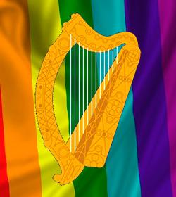 Una nueva ley en Irlanda obliga a colegios católicos a contratar a homosexuales