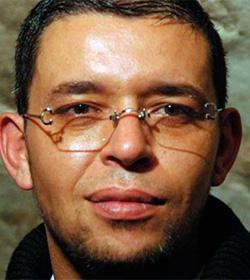 La redención de un joven que se negó a ser terrorista