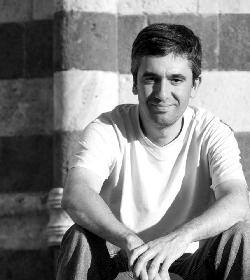 Esteban Fernández-Cobián: «La arquitectura religiosa ha de conformar espacios que faciliten la liturgia»