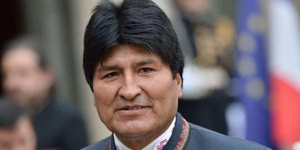 Bolivia equipara penalmente el proselitismo religioso al reclutamiento para conflictos armados
