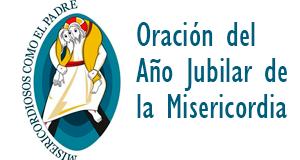 Oraci�n del Santo Padre Francisco para el Jubileo Extraordinario de la Misericordia