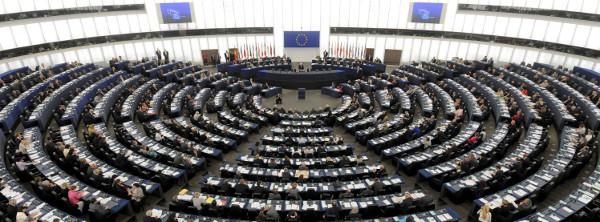El Parlamento Europeo califica de genocidio las atrocidades de los yihadistas en Siria e Irak
