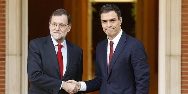 El Partido Popular está dispuesto a ceder ante el PSOE en la asignatura de Religión