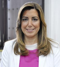 El gobierno socialista de Andalucía dedicará cuatro millones de euros a pagar abortos durante dos años