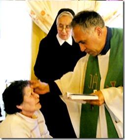 Obispo de Ottawa: «Los sacerdotes no podrían dar la Unción de enfermos a quienes soliciten la eutanasia»