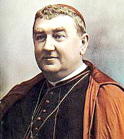 El Papa aprueba la canonización de Manuel González, apóstol de los Sagrarios Abandonados