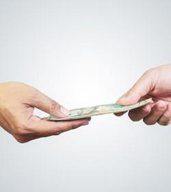 Mons. Omella: «La corrupción es un mal de nuestra sociedad que debe ser erradicado con contundencia»