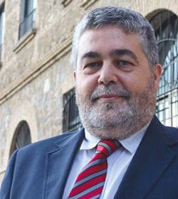 Juan Aguilar, Fundación Victoria: «Corresponsables con los padres en la educación católica de sus hijos»