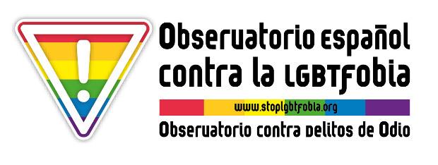 Observatorio contra la LGTBfobia pide censurar el I Congreso Internacional sobre Género, Sexo y Educación