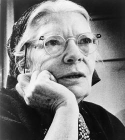 La archidiócesis de Nueva York investigará las posibles virtudes heroicas de Dorothy Day