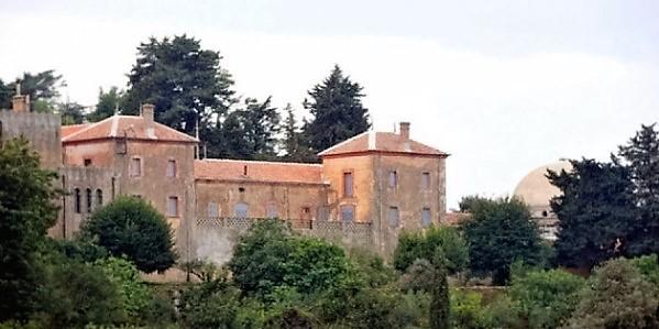Se reabre en Argelia el monasterio trapense donde siete monjes fueron martirizados en 1996