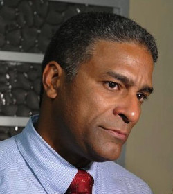 Oscar Elías Biscet: «Ser provida en Cuba me costó años de torturas. No me arrepiento»