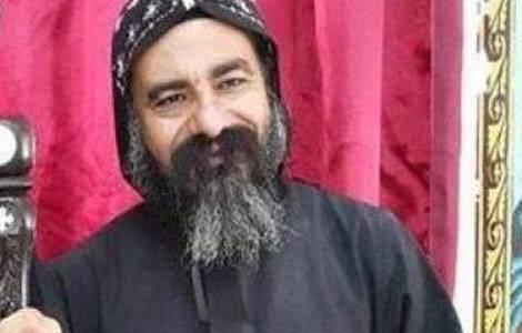 Liberan a un monje copto ortodoxo secuestrado en el estado sudanés de Darfur