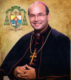 El Obispo de Moyobamba recuerda los principios no negociables para votar en las elecciones peruanas