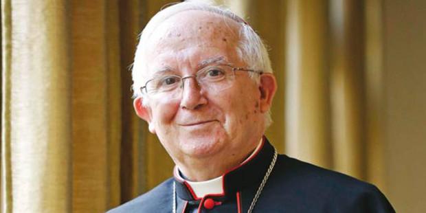 La Audiencia de Valencia desestima todas las denuncias contra el cardenal Cañizares