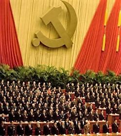 La dictadura china prohíbe a fieles católicos ceremonias de reparación tras una profanación eucarística