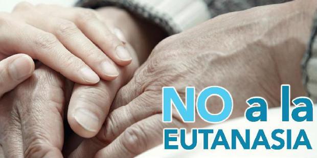 https://www.infocatolica.com/files/16/06/eutanasiano.jpg