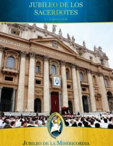 Se retransmiten por internet las tres predicaciones del Papa para un retiro de sacerdotes de todo el mundo