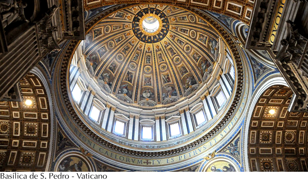 (393) Amoris laetitia es Magisterio ordinario, que hay que recibir y aplicar (Prof. Pié i Ninot)