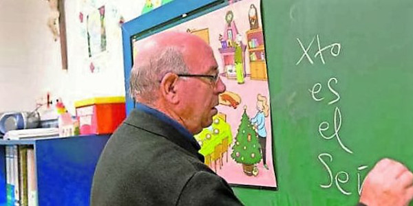 El Tribunal Superior de Justicia de Andalucía anula la reducción del horario lectivo de religión en primaria