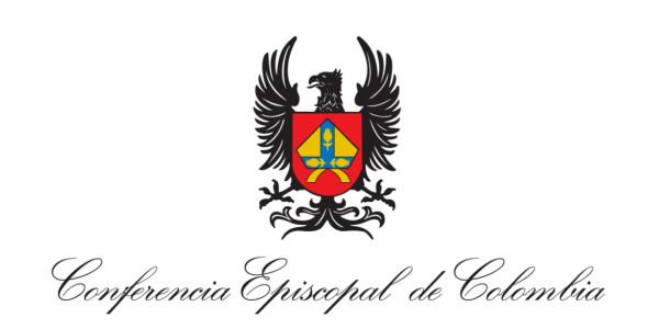Los obispos colombianos piden al ELN que ponga fin a sus acciones violentas