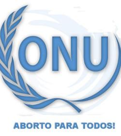 La ONU apremia a la República Dominicana para que despenalice el aborto