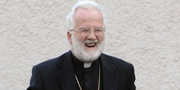 Siete obispos han firmado ya la «Profesión de las verdades inmutables respecto del matrimonio sacramental»