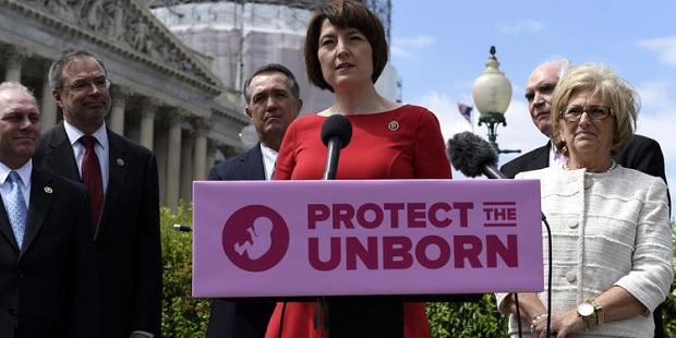 El escándalo de Planned Parenthood y su tráfico de órganos de bebes abortados es despreciable, indescriptible e impensable
