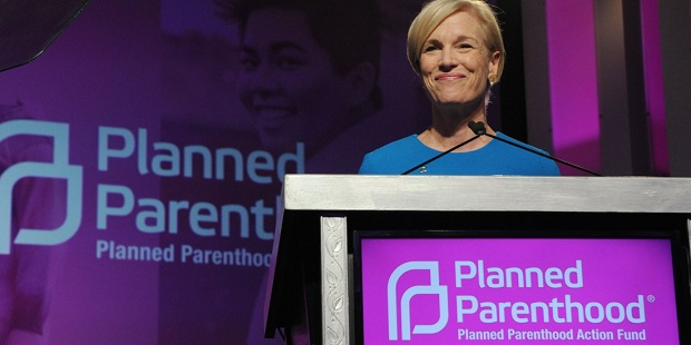 Cecile Richards confirma su renuncia a Planned Parenthood