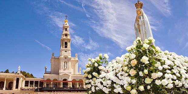 Cursillos de Cristiandad celebrará su V encuentro mundial en Fátima