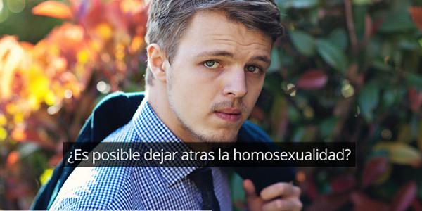 Videos de homosexualismo en las carceles