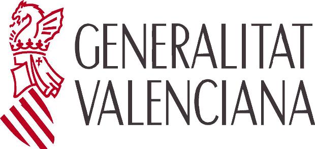 La Generalidad valenciana retirará el concierto económico a los colegios que no acepten la ideología de género