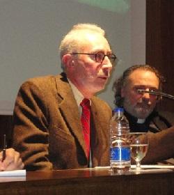 Sandro Magister anuncia el cierre de su sección de Iglesia en el Espresso