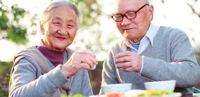 Tokio: Las esterilizaciones del pasado y el invierno demográfico actual