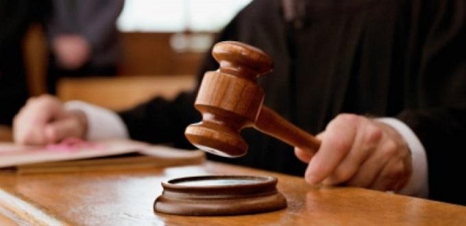 La corte desestima el caso de los Satanistas contra las leyes pro-vida