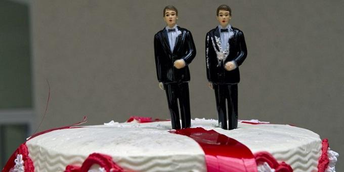 El Supremo de Bermudas se burla de la voluntad popular y anula la ley que derogaba el «matrimonio» homosexual