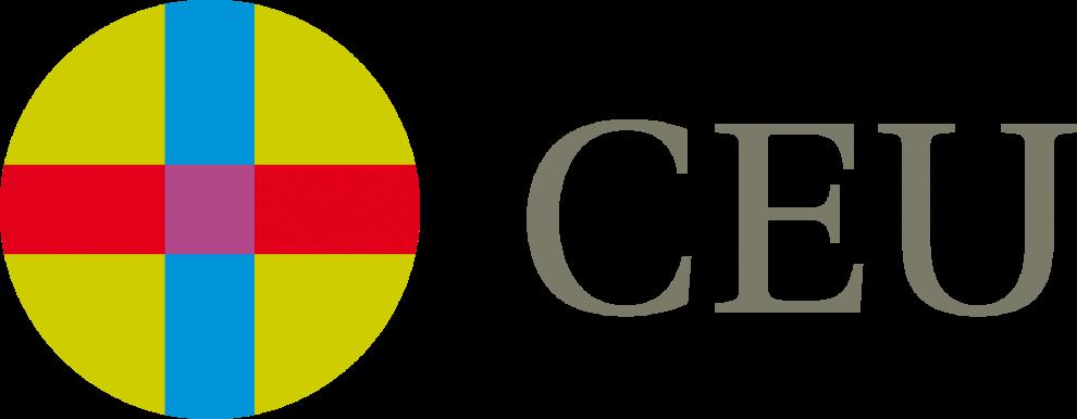 El CEU celebra en Madrid el I Congreso Internacional «La Iglesia y la Cultura en el siglo XX»