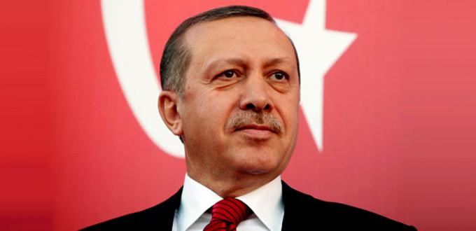 El presidente de Turquía acusa a Austria de desencadenar una cruzada por cerrar siete mezquitas