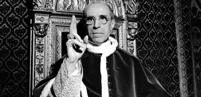 El 2 de marzo se desclasificarán dieciséis millones de documentos del archivo secreto del Vaticano sobre Pío XII