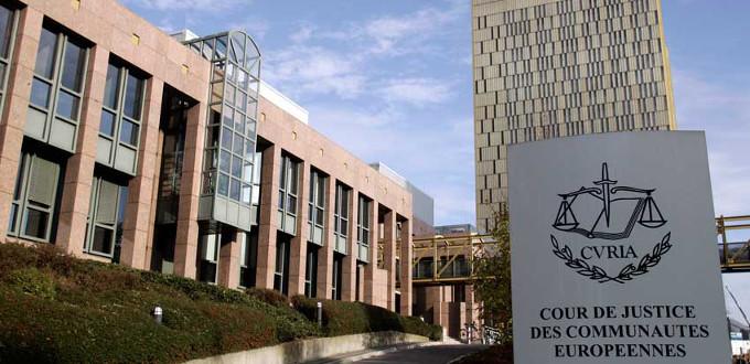 El Tribunal de Justicia de la Unión Europea, más cerca de obligar a aceptar la residencia de «cónyuges» homosexuales