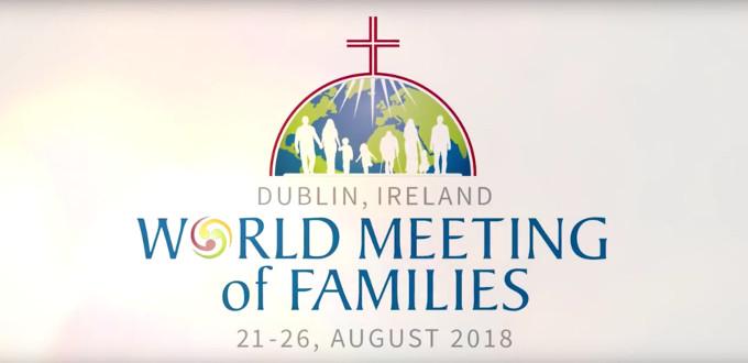 Irlanda niega la visa a los pakistaníes cristianos que quieren acudir al Encuentro Mundial de las Familias