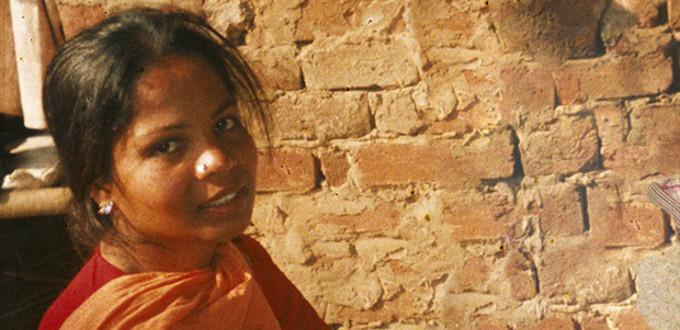Radicales islamistas amenazan a la Corte Suprema de Pakistán para que no libere a Asia Bibi