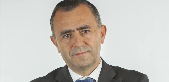 Barriocanal asegura que la CEE está dispuesta a dialogar con el Gobierno sobre el trato fiscal a la Iglesia en España