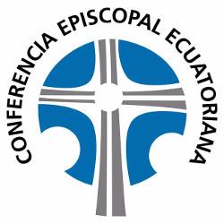 Los obispos ecuatorianos muestran su preocupación por la situación en Venezuela