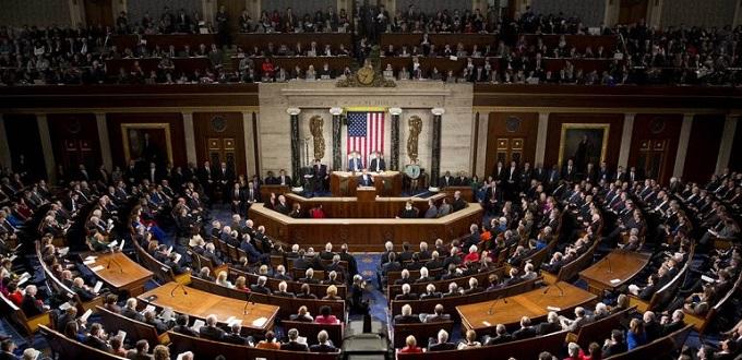 Rechazada en el congreso el proyecto de Ley de Trump para derogar el Obamacare