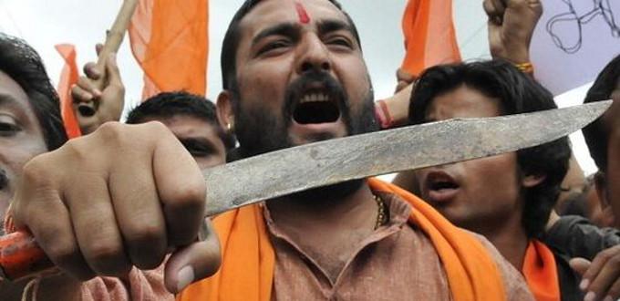 Resultado de imagen para india cristianos