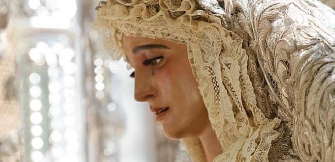 Juez procesará a feministas que realizaron procesión blasfema en Sevilla