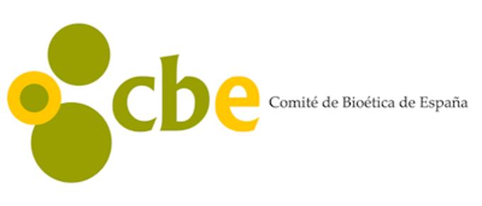 El Comité de Bioética de España propone prohibir los vientres de alquiler en todo el mundo