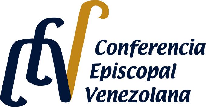 Obispos de Venezuela: un pueblo con hambre no puede pensar en el desarrollo integral de la Patria